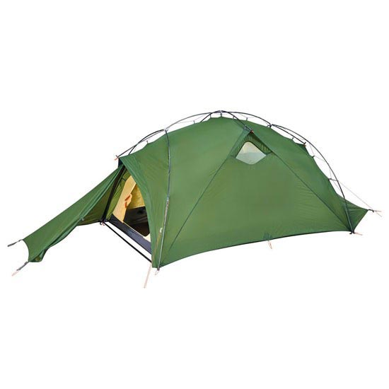 Vaude Mark 3P - Green