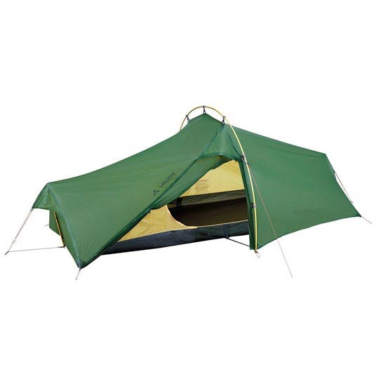 Vaude Power Lizard Sul 2-3P - Green