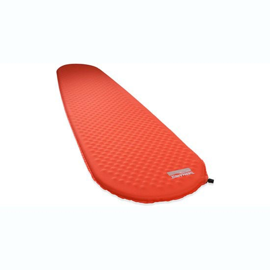 Therm-a-rest Prolite -