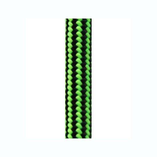 Roca Funis 5 mm (por metros) - Verde Neon