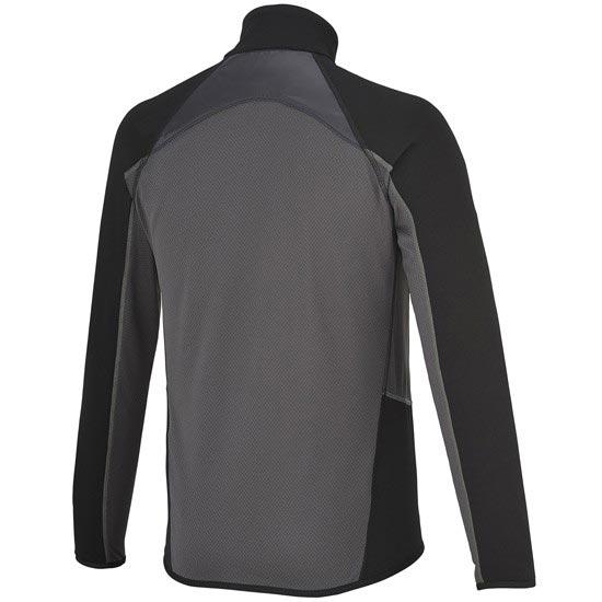 Millet Dual Generation Jacket - Photo de détail
