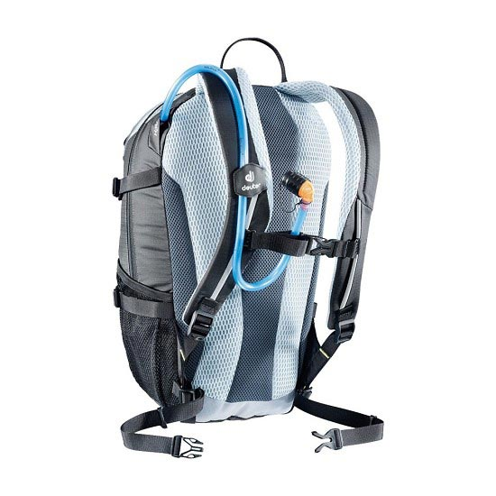 Deuter Speed Lite 10 - Photo de détail