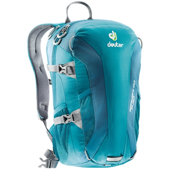 Deuter Speed Lite 20 - Petrol/Arctic