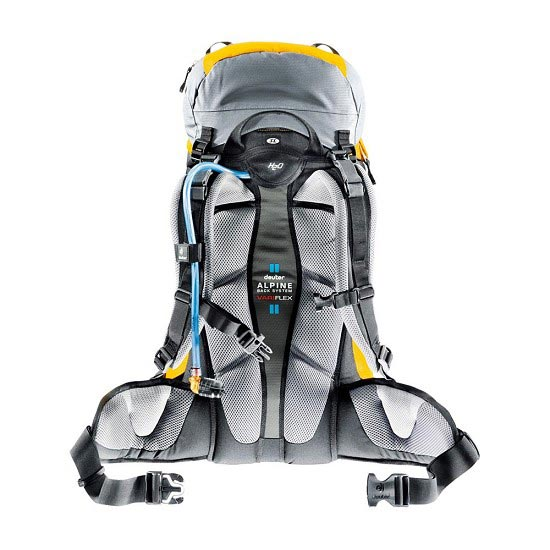 Deuter Guide Lite 30+6 W - Photo de détail