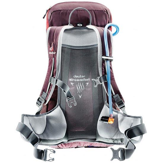 Deuter Ac Lite 14 W - Photo de détail