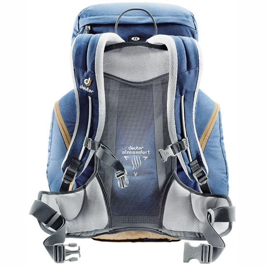 Deuter Grönden 30L W - Photo of detail