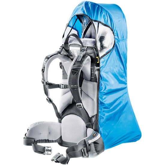 Deuter KC Deluxe Raincover -