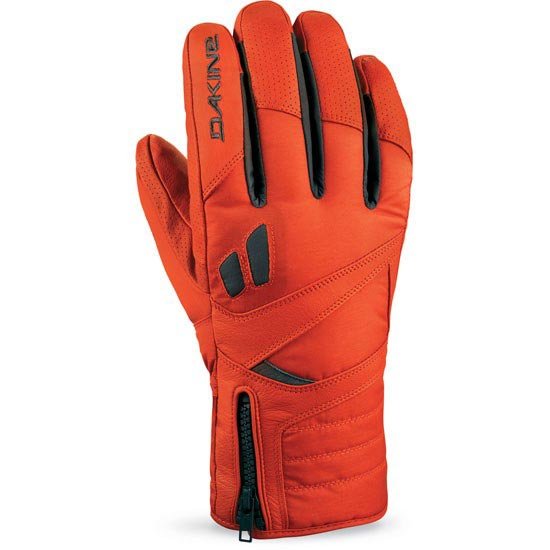 Dakine Cobra Glove - Octane