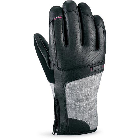 Dakine Targa Glove W - Slvrchmbry