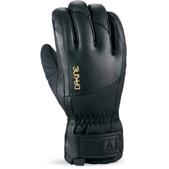 Dakine Odyssey Glove W - Black