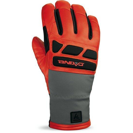 Dakine Durango Glove - Octane
