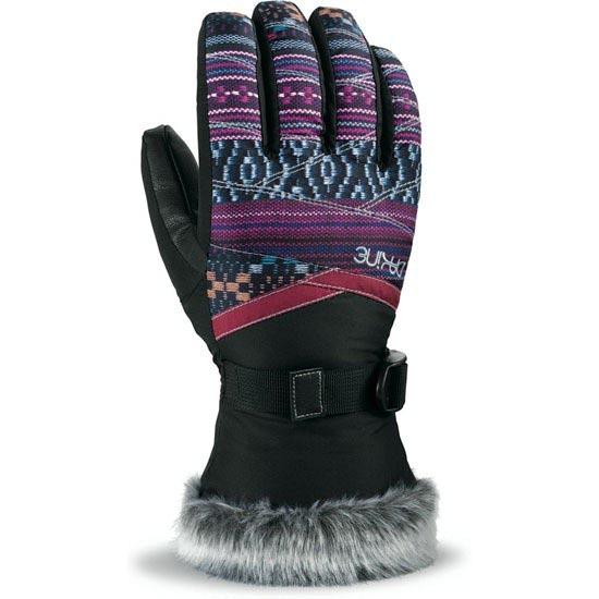 Dakine Alero Glove W - Vera