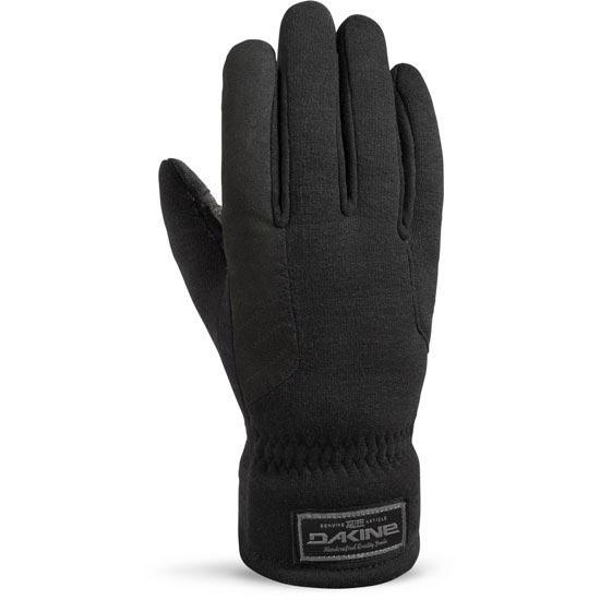 Dakine Belmont Glove - Noir