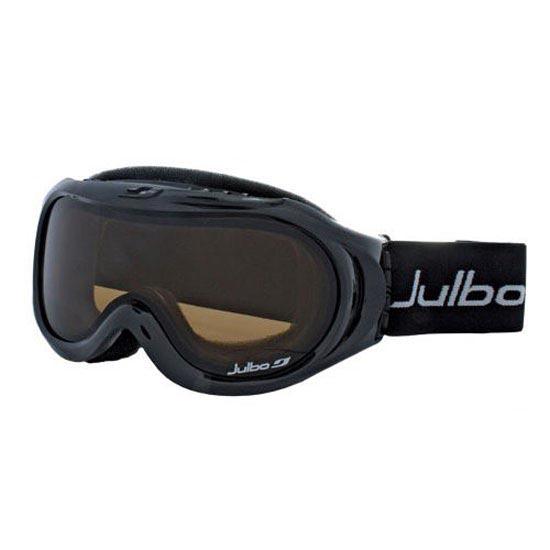 Julbo Astro Black - Black