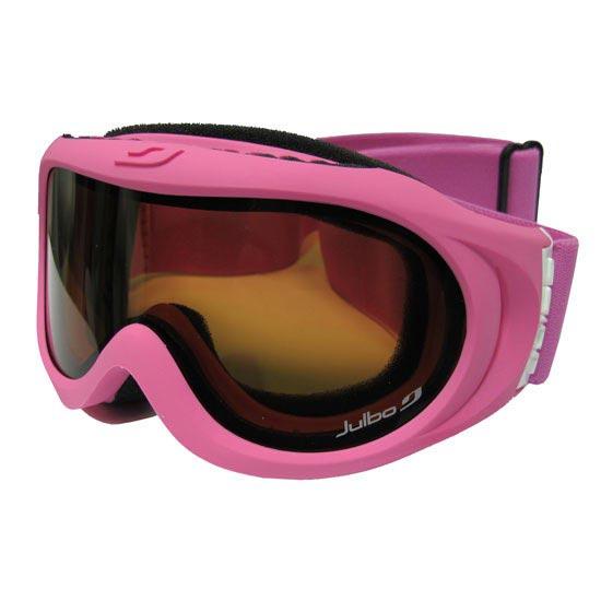 Julbo Astro Pink - Pink