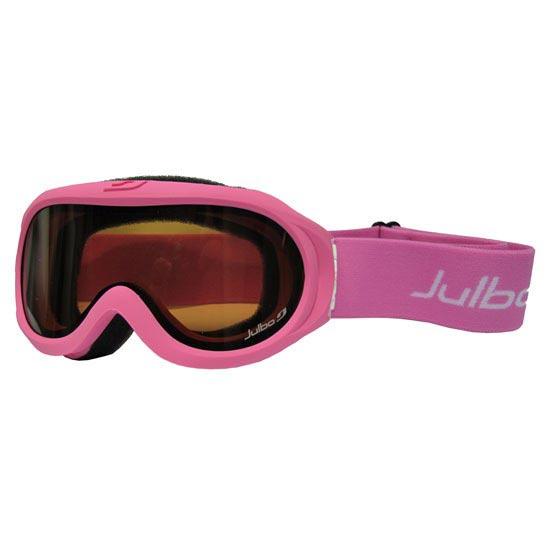 Julbo Astro Pink - Photo de détail
