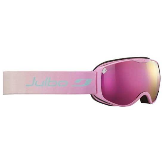 Julbo Pioneer Pink W - Pink