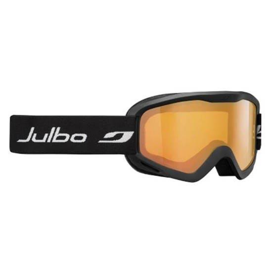 Julbo Plasma Black - Black