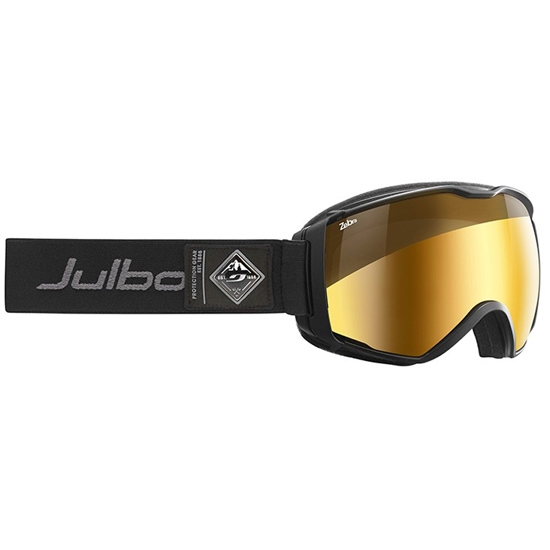 Julbo Aerospace - Negro