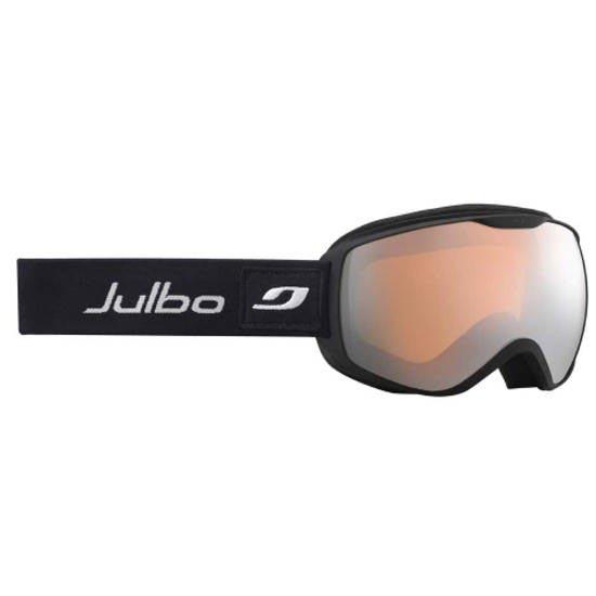 Julbo Ison - Negro