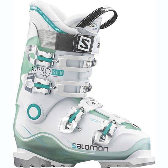 Salomon X Pro 90 W -