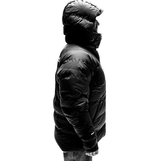 The North Face L6 Jacket - Photo de détail