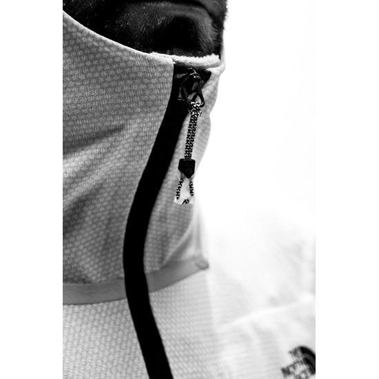 The North Face L2 Jacket - Photo de détail