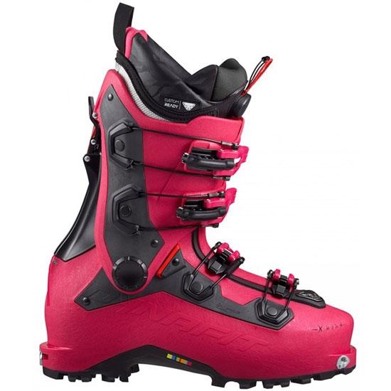 Dynafit Khion W - Pink/Black