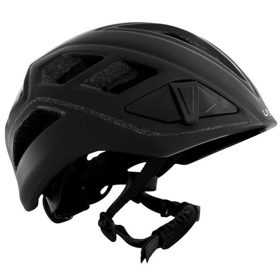 La Sportiva Mulaz Helmet -