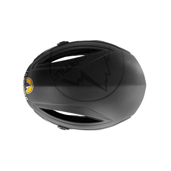 La Sportiva Mulaz Helmet - Photo de détail