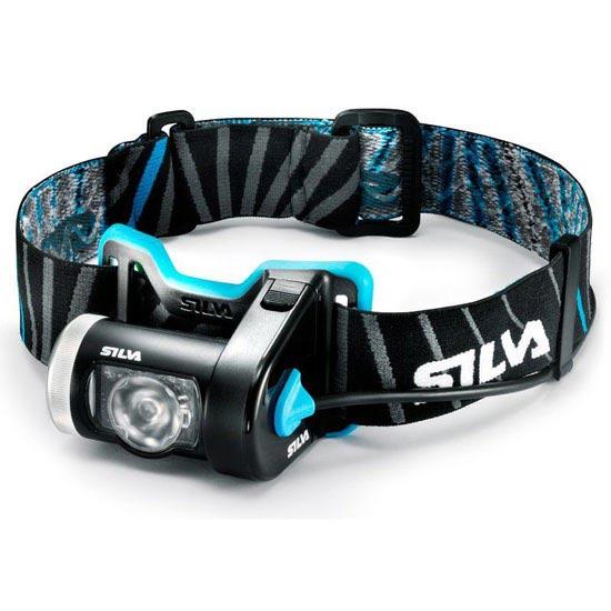 Silva X-Trail -