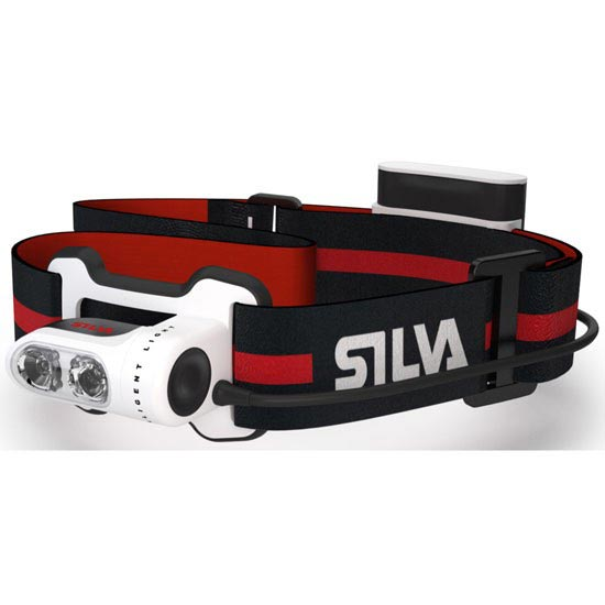 Silva Trail Runner II -