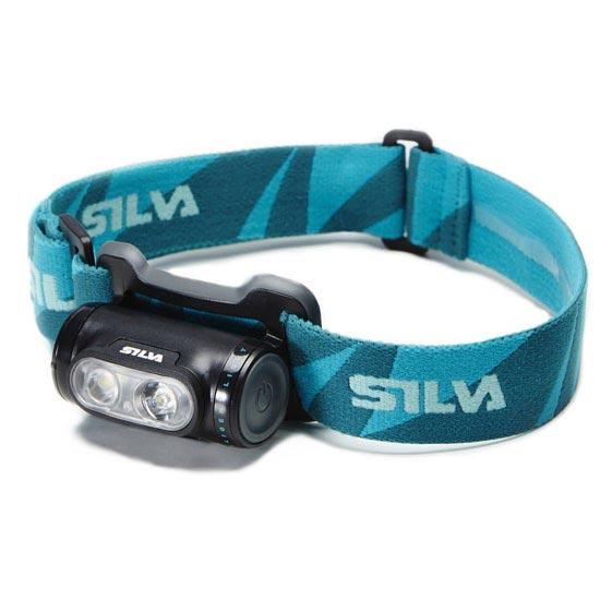 Silva Ninox 2X USB -