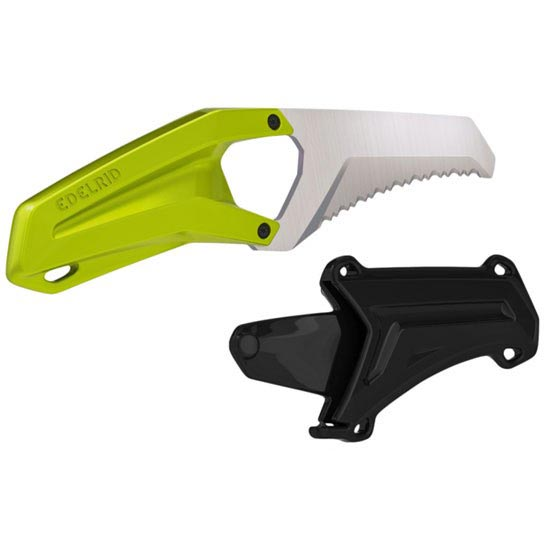 Edelrid Rescue Canyoning Knife -
