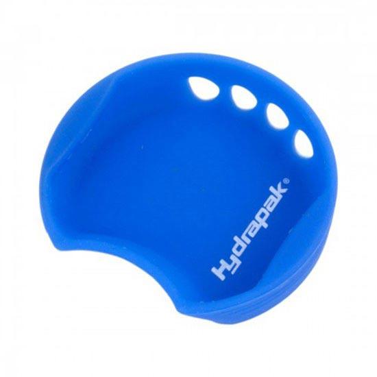 Hydrapak Watergate - Azul