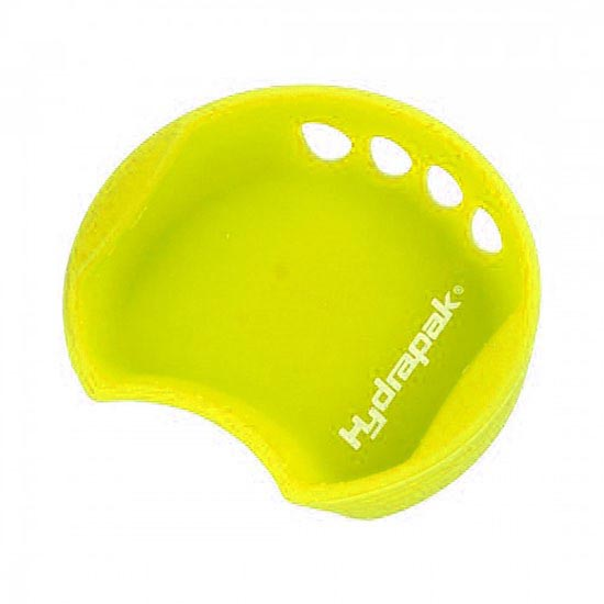 Hydrapak Watergate - Lime