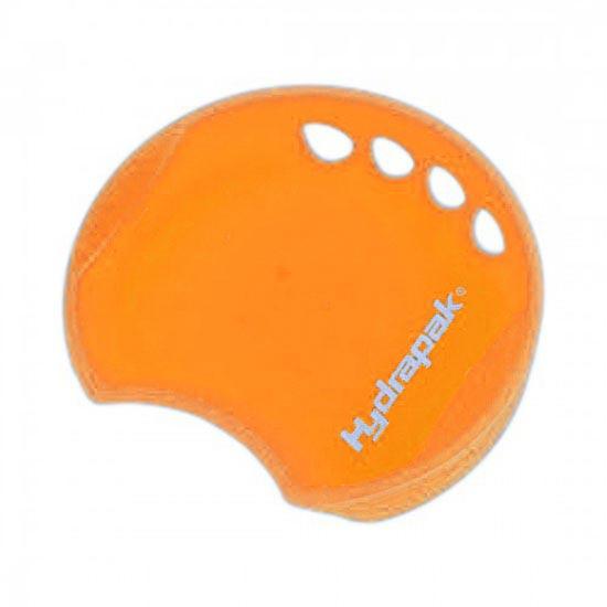 Hydrapak Watergate - Naranja
