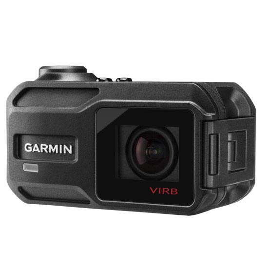 Garmin VIRB X - Photo de détail