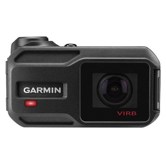 Garmin VIRB XE - Photo de détail