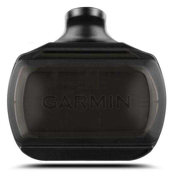 Garmin Sensor de velocidad Fenix 3 - Photo of detail