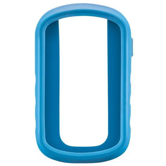 Garmin Housse Silicone GPS Etrex Touch - Bleu