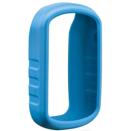 Garmin Funda de silicona para Etrex Touch - Photo of detail