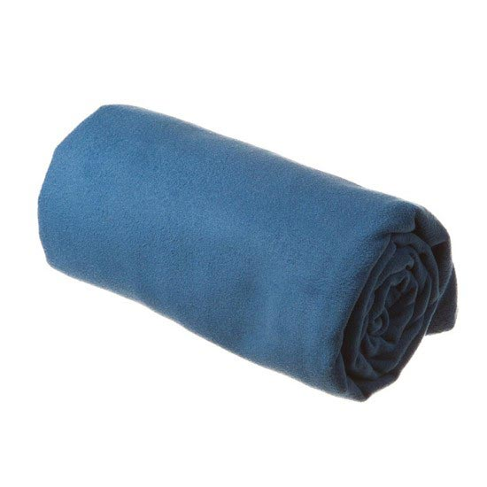 Sea To Summit Drylite Towel M - Azul
