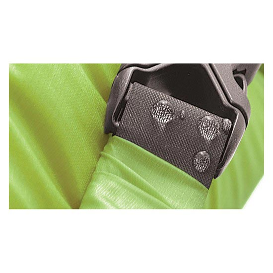 Sea To Summit Lightweight 70D Dry Sack-1L - Photo of detail