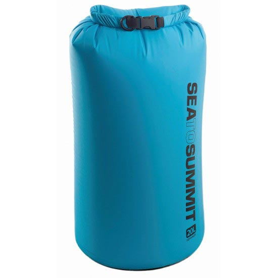 Sea To Summit Lightweight 70D Dry Sack-35 L - Azul