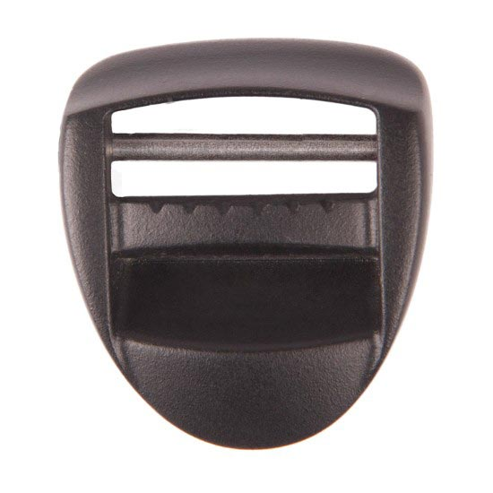 Sea To Summit Field Repair Buckle-25 mm Ladderlock 1P - Black