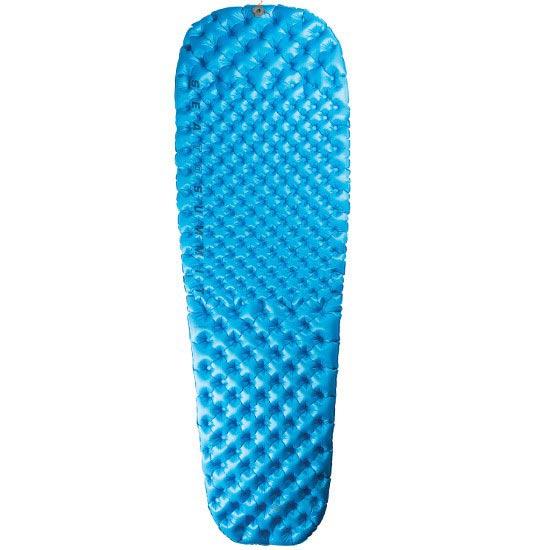 Sea To Summit Comfort Light Mat Regular - Azul