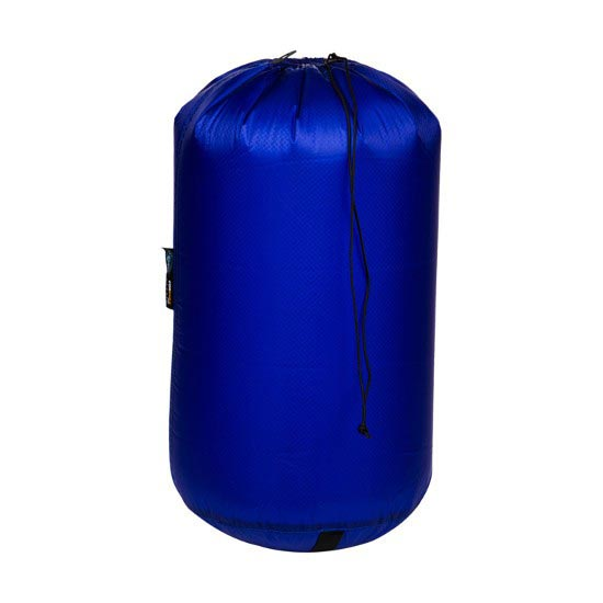 Sea To Summit Ultra-Sil Stuff Sack S - Azul