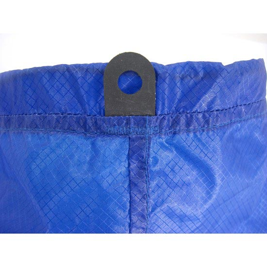 Sea To Summit Ultra-Sil Stuff Sack S - Detail Foto