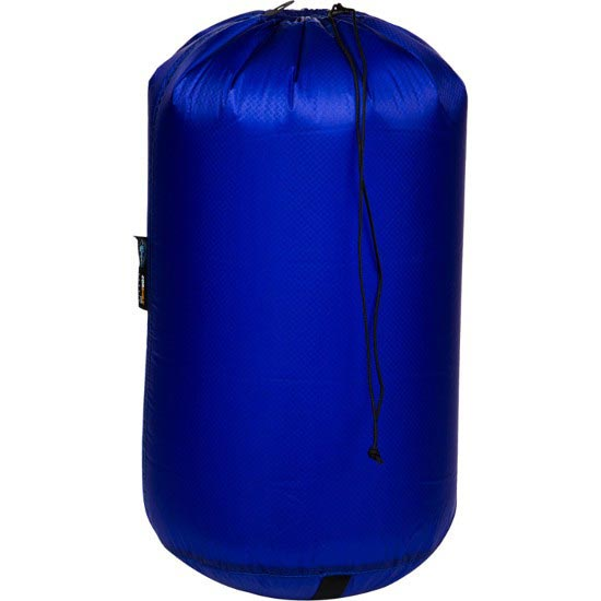 Sea To Summit Ultra-Sil Stuff Sack XL - Blue